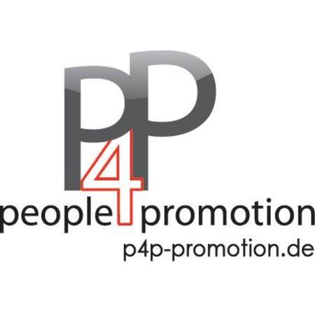 P4P - Promotion & More - Kamen | JobSuite