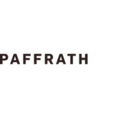 Paffrath Events GmbH & Co. KG - Erkrath | JobSuite