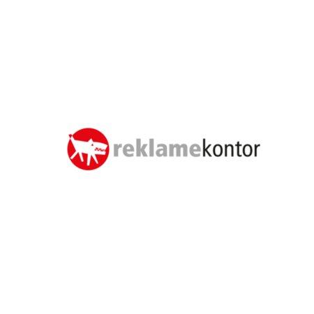 reklamekontor GmbH - Bielefeld | JobSuite