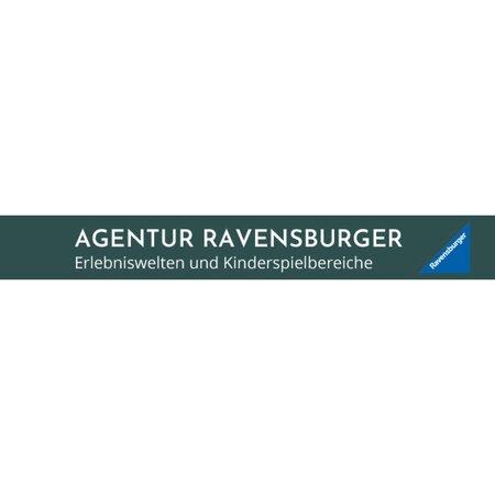 Ravensburger Freizeit und Promotion GmbH - Meckenbeuren | JobSuite
