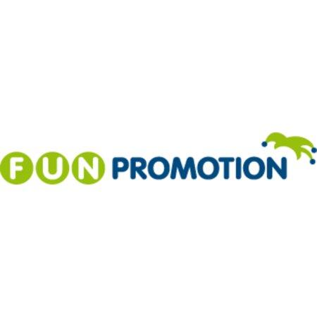 Fun Promotion - Leopoldshöhe | JobSuite