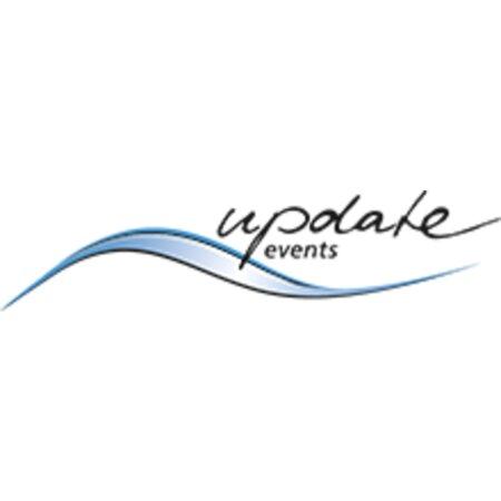 update events GmbH & Co. KG - Darmstadt | JobSuite