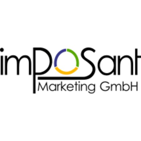 imPOSant Marketing GmbH - Darmstadt | JobSuite