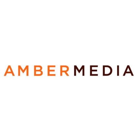 AMBERMEDIA GmbH - Berlin | JobSuite