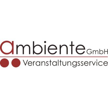 Ambiente GmbH - Ilvesheim | JobSuite