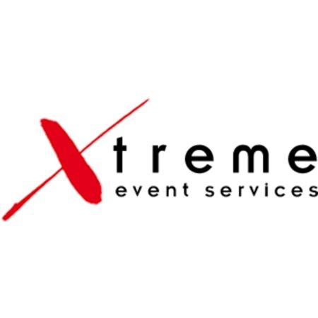 Xtreme event services e.K. - Mönchengladbach | JobSuite