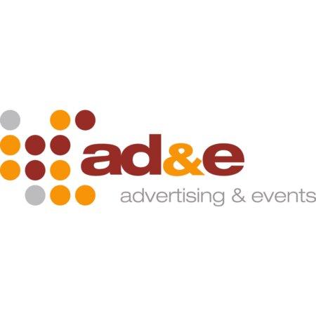ad&e GmbH - Wiesbaden | JobSuite