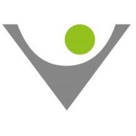 SaxEvent GmbH - Leipzig | JobSuite