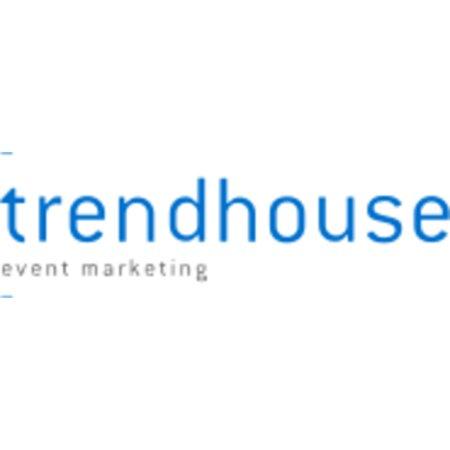 trendhouse EventMarketing GmbH - München | JobSuite