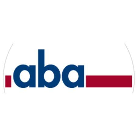 aba Verkaufsförderung GmbH - Winsen (Aller) | JobSuite