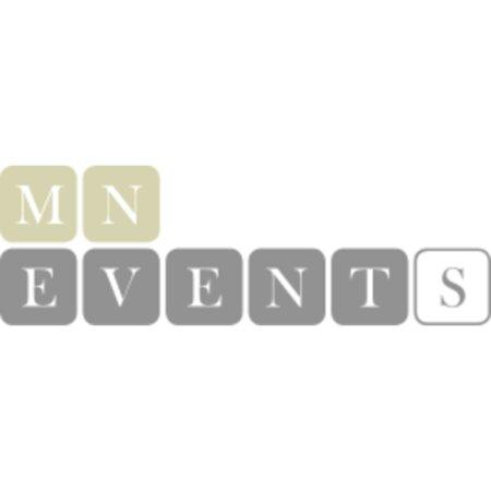 MN Events e.K. - Dortmund | JobSuite