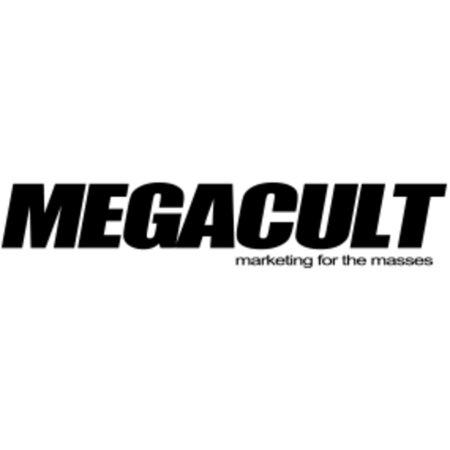 Megacult – marketing for the masses GmbH - Berlin | JobSuite