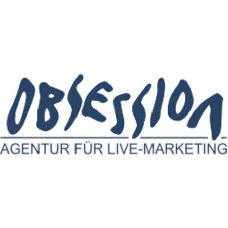 OBSESSION GmbH - Frankfurt | JobSuite