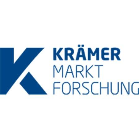 Krämer Marktforschung GmbH - Münster | JobSuite