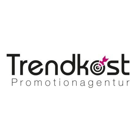 Trendkost Promotionagentur GmbH - Düsseldorf | JobSuite