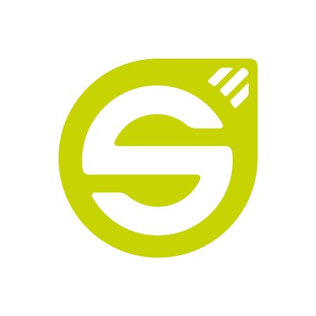 Sonic Sales Support GmbH - Krefeld | JobSuite
