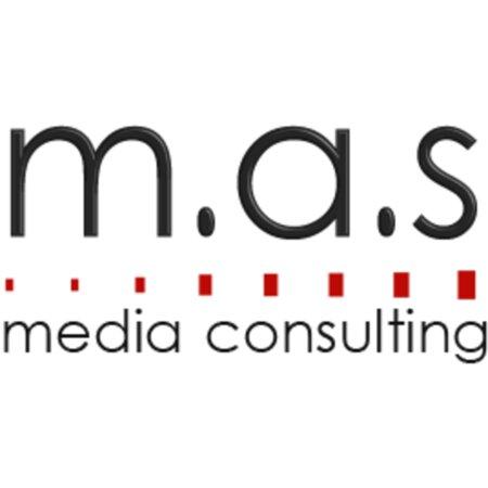 m.a.s media consulting GmbH & Co. KG - Bielefeld | JobSuite