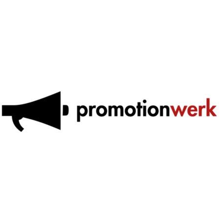 PromotionWerk GmbH - Köln | JobSuite