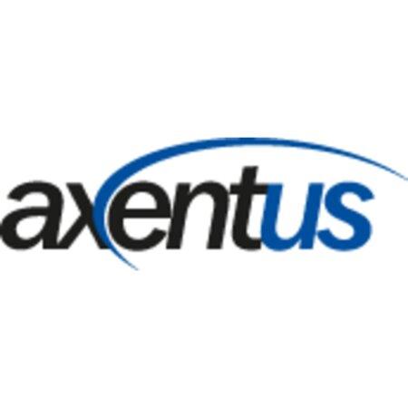 Agentur Axentus GmbH - Lippstadt | JobSuite