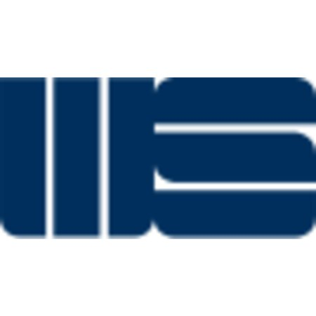 Söllner Communications AG - München | JobSuite