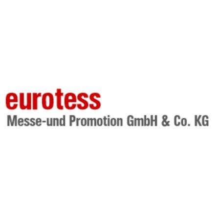 eurotess Messe- und Promotion GmbH & Co. KG - Frankfurt am Main | JobSuite