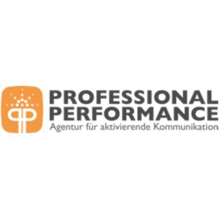 Professional Performance UG - Dreieich | JobSuite