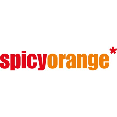 spicyorange - München | JobSuite