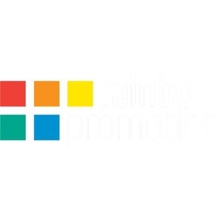The Rainbow Promotion Werbeservice GmbH - Bielefeld | JobSuite