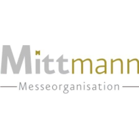 Mittmann Messeorganisation - Bremen | JobSuite