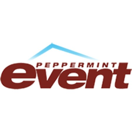 Peppermint Event GmbH - Hannover | JobSuite