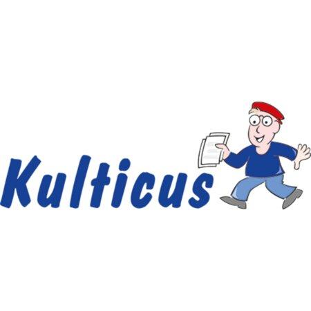 Kulticus Promotion GbR - Bonn | JobSuite