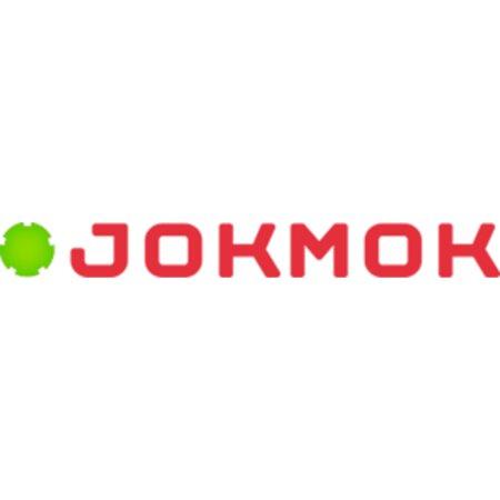 JOKMOK event & promotion GmbH - Bremen | JobSuite