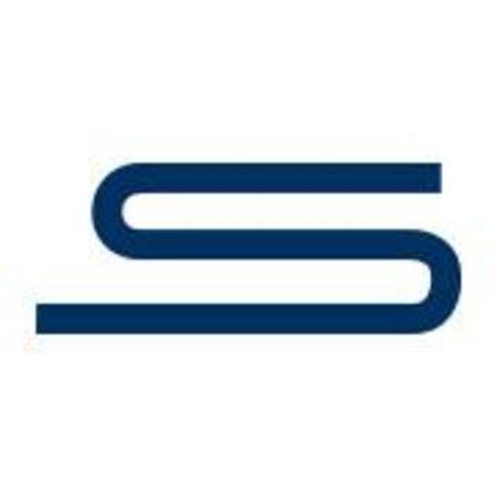 STEIN Promotions GmbH - Hamburg | JobSuite