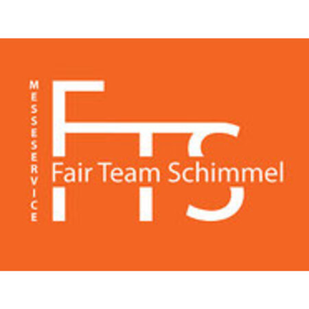 Messeservice- FTS - Olfen | JobSuite