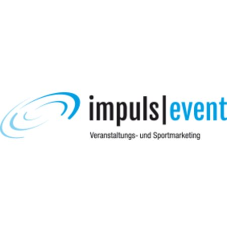 impuls|event GmbH & Co. KG - Bielefeld | JobSuite