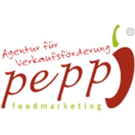 pepp foodmarketing - Hamm | JobSuite