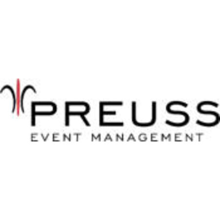 Preuss Event Management GmbH & Co. KG - Wiesbaden | JobSuite