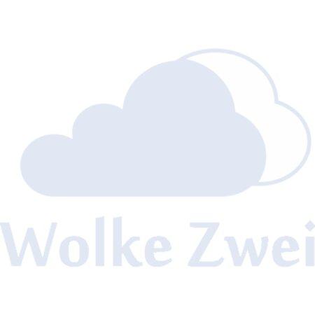 Wolke Zwei Livekommunikation GmbH - Berlin | JobSuite
