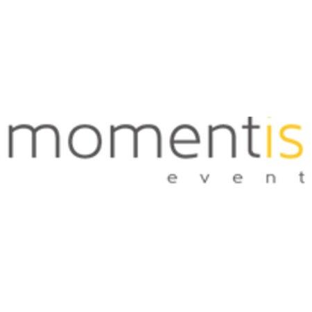 momentis GmbH - Bremen | JobSuite