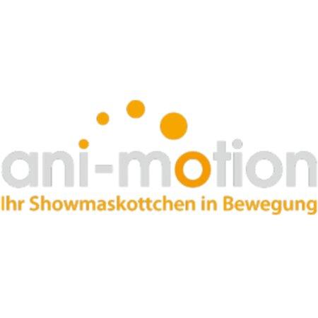 Ani-motion UG - Hagen | JobSuite