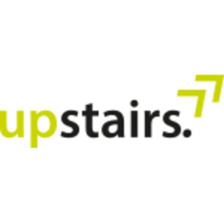 upstairs GmbH - Seligenstadt | JobSuite