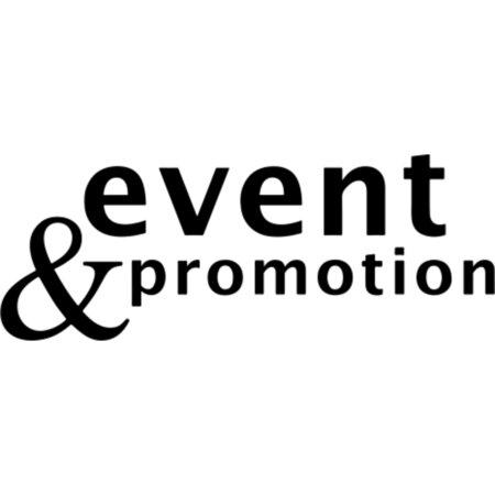 event&promotion bm GmbH - Köln | JobSuite