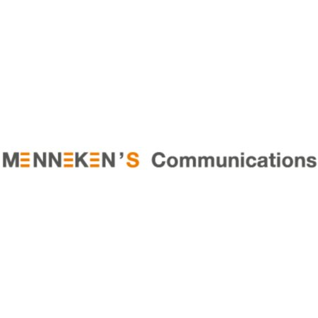 Menneken's Communications - Hamburg | JobSuite