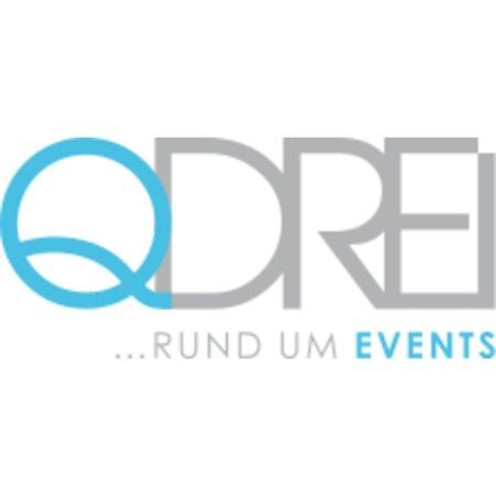QDREI OHG - Frankfurt | JobSuite
