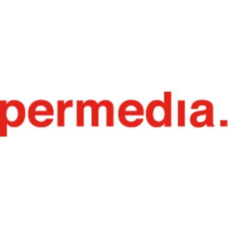 permedia Communication GmbH - Köln | JobSuite