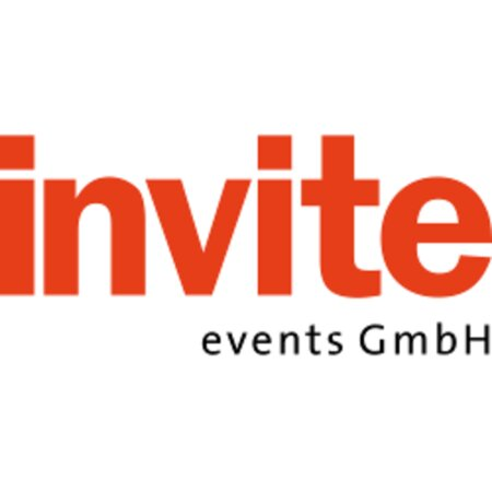 invite events GmbH - Hannover-Gehrden | JobSuite