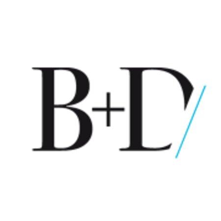 bplusd agenturgruppe GmbH - Köln | JobSuite
