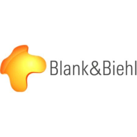 Blank&Biehl GmbH - Hamburg | JobSuite
