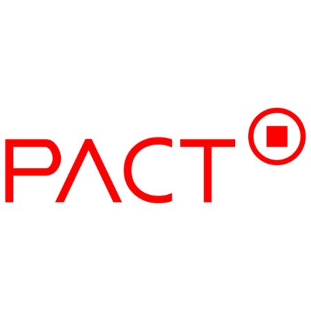 PACT Holding AG - München | JobSuite