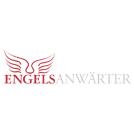 ENGELSANWÄRTER GmbH - München | JobSuite